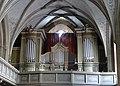 Görlitz Dreifaltigkeitskirche 02.jpg