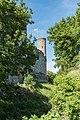 Gössenheim, Burgrunie Homburg 20170618 004.jpg