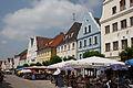 Günzburg Marktplatz 50.JPG