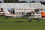 G-BNHK (29934421097).jpg