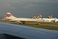 G-BOAB BAc - Aerospatiale Concorde British Airways (8540509184).jpg