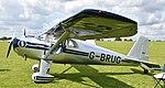 G-BRUG (37870145252).jpg
