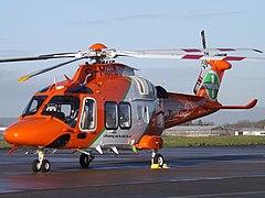 G-MGPS Leonardo AW169 Helicopter.jpg