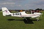 G-RIKS (29934239767).jpg