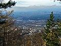 G. Miass, Chelyabinskaya oblast', Russia - panoramio (83).jpg