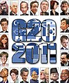 G20 heads of government - Caricatures (November 2011) (6359744719).jpg