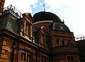 GB-ENG - London - London Borough Of Greenwich - Royal Observatory, Greenwich (4890020589).jpg