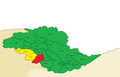 GBLA-15 Gilgit-Baltistan Assembly map.png