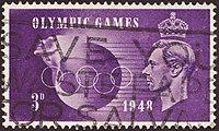 GBR 1948 MiNr0238 pm B002.jpg