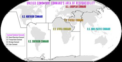 united states indo pacific command wikipedia