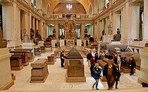 GD-EG-Caire-Musée007.JPG