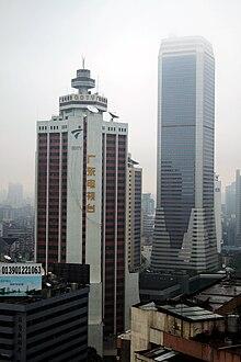 Guangdong Television - Wikipedia