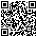 GLAMcamp NYC QR code.png