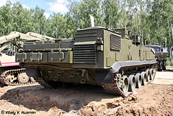 GM-5970.05 - Exhibition of military vehicles at Bronnitsy test range (5).jpg