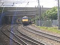 GNER train, Bensham Junction - geograph.org.uk - 445429.jpg