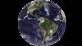 GOES-13 Full disk 2012-10-16 1445Z.png