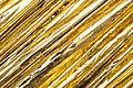 GOLD DIAGONAL TEXTURE (7241671352).jpg