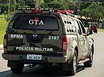 GTA (14074059324).jpg