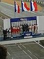 GT Tour podium Le Mans 2015 2.jpg