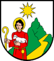 GW-VS-Guttet-Feschel.png