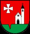 GW-VS-Ritzingen.png