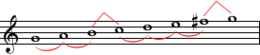G major scale.png