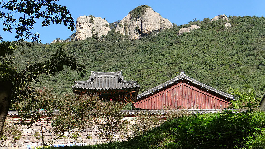 Jeollabuk-do South Korea  city photos gallery : ... 13 05573 Buan gun, Jeollabuk do, South Korea Wikimedia Commons
