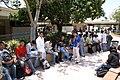 Gahr High School Cerritos California.jpg