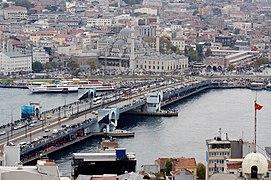 Galata Bridge 2009.jpg