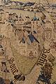 Galathès, fils d'Hercule, 11e roi des Gaules, et Lugdus, fondateur de Lyon - détail (6).jpg