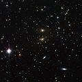 Galaxy Cluster LCDCS-0829.jpg