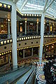 Galeries-Lafayette-stitching-by-RalfR-09.jpg
