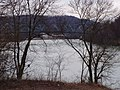 Gallatin Bridge (SR 88) Point Marion PA P2100036 A.jpg
