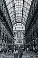 Galleria Vittorio Emanuele 2.jpg