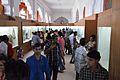 Gallery - Indian War Memorial Museum - Naubat Khana - Red Fort - Delhi 2014-05-13 3465.JPG
