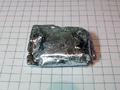 Gallium2.png