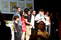 Game of Thrones cast at 2013 San Diego Comic-Con.jpg