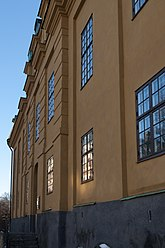 Fil:Gamla gymnasiet, Karlstad 06.JPG