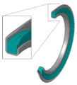Gamma-seal type-rb with-detail 120.png