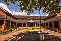 Ganapathy High School.jpg