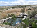Gandy Warm Springs dyeclan.com - panoramio (2).jpg
