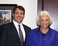 Gansler and O'Connor.jpg