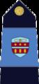 Garda Síochána-02-Student Garda.png