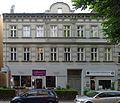 Gardeschützenweg 88 (Berlin-Lichterfelde).JPG