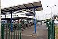 Gare-Redon-abri-vélo.jpg