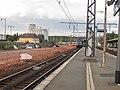 Gare-de-Corbeil-Essonnes - 2012-07-20 - IMG 3167.jpg