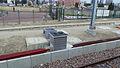 Gare-de-Corbeil-Essonnes - 20130327 093257.jpg