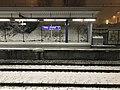 Gare Noisy Champs Noisy Grand 7.jpg