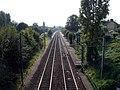 Gare d Auvers-sur-Oise 06.jpg