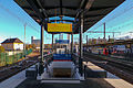 Gare de Corbeil-Essonnes - 20131113 093730.jpg